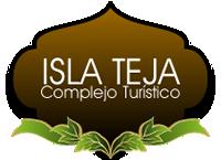 Complejo Turístico Isla Teja